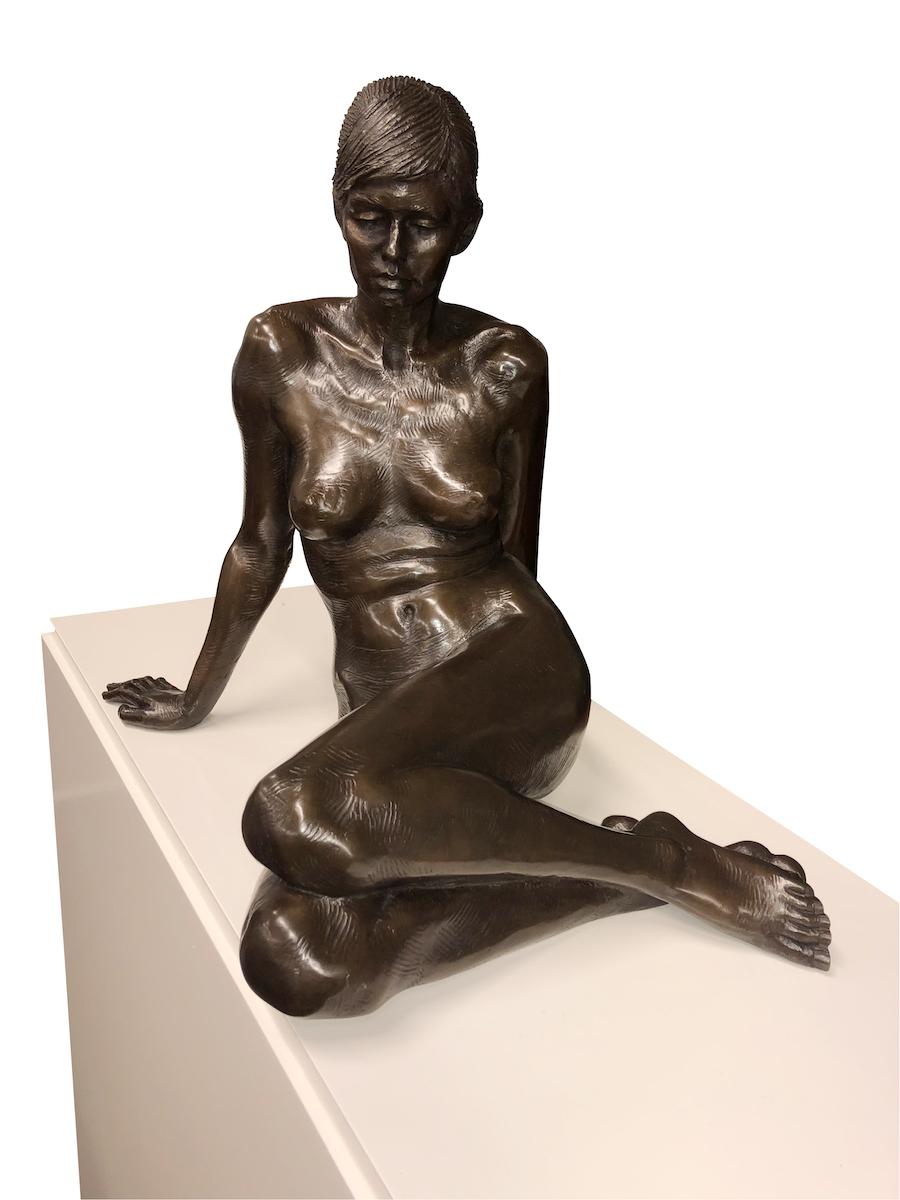 Irénée Duriez