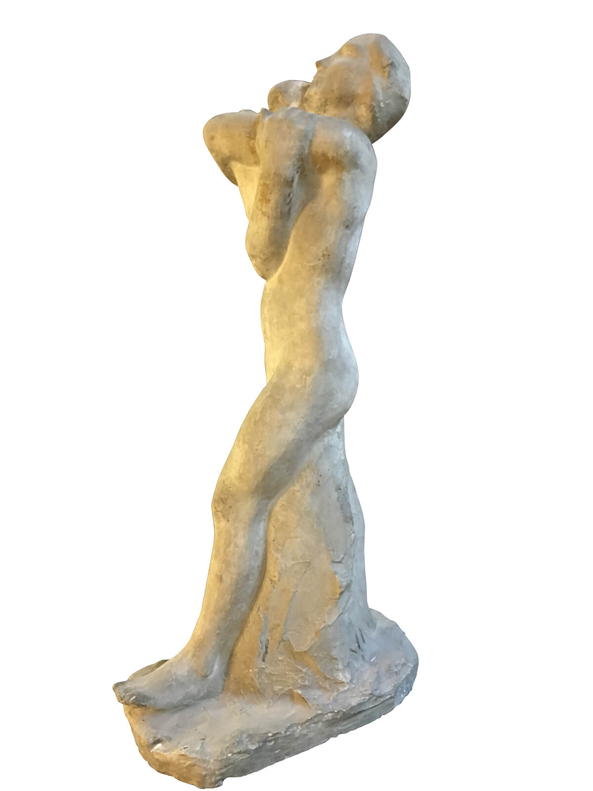Georges Minne